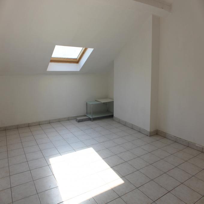 Offres de location Appartement Villeurbanne (69100)