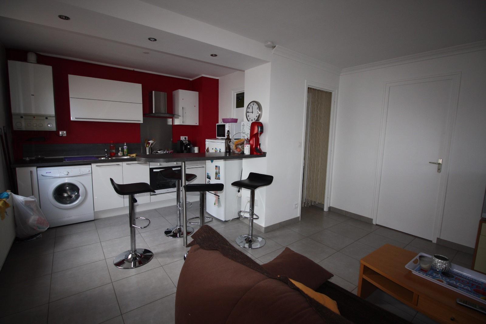 Location villeurbanne vaulx en velin et plus - Appartement meuble villeurbanne ...